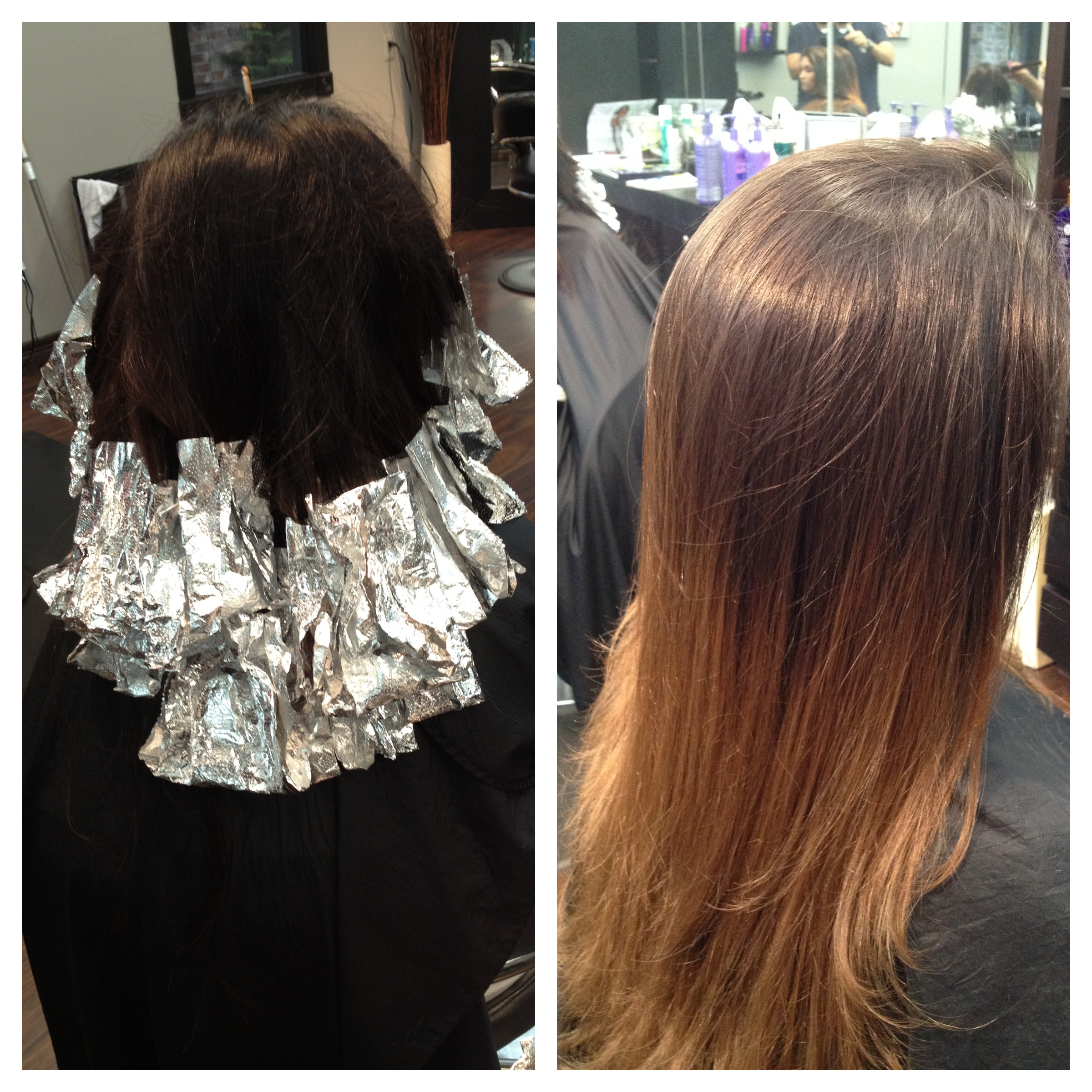 Hair Extensions Cost Houston Eric Perez Salon