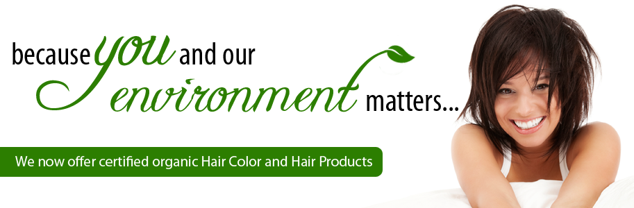organic hair products ericperezsalon.com